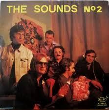 ΤΟ VINYL IS BACK ΠΡΟΤΕΙΝΕΙ 100  ΔΙΣΚΟΥΣ ΒΙΝΥΛΙΟΥ ΕΛΛΗΝΙΚΟΥ ΠΟΠ - ΡΟΚ! The-sounds-no-2