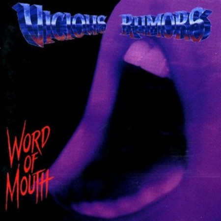 vicious rumors word of mouth