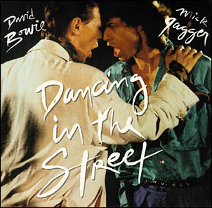 BowieJagger_DancingInTheStreet