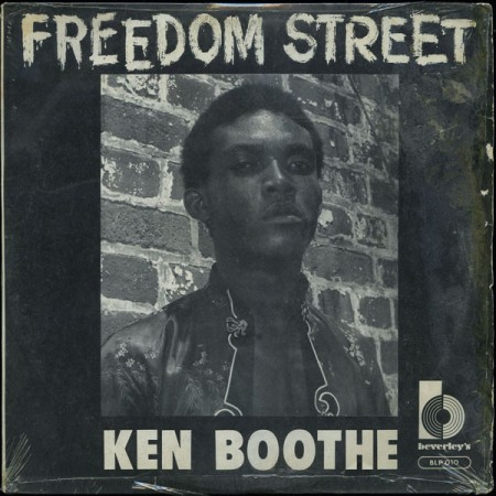 ken-boothe-summertime
