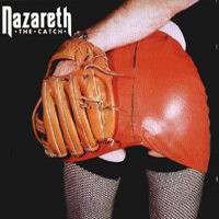 nazareth-the-catch