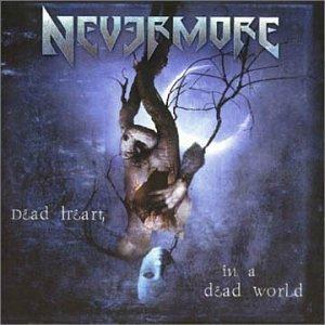 nevermore-the-sound