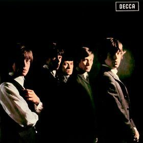 rolling-stones-i-just