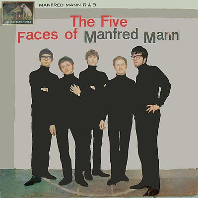 the-five-faces-of-manfred-mann
