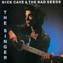 the-singer