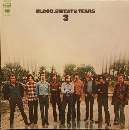 blood-sweet-tears