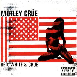 motley-crue-rolling