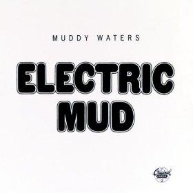 muddy-waters