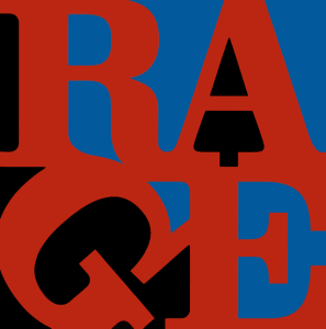rage-against