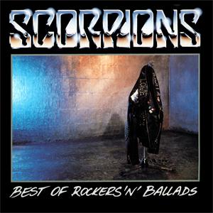 scorpions-who