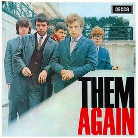 them-again