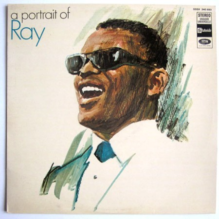 a-portrait-of-ray