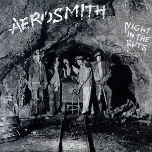 aerosmith-nights