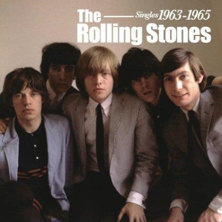 singles196365-boxset-cover